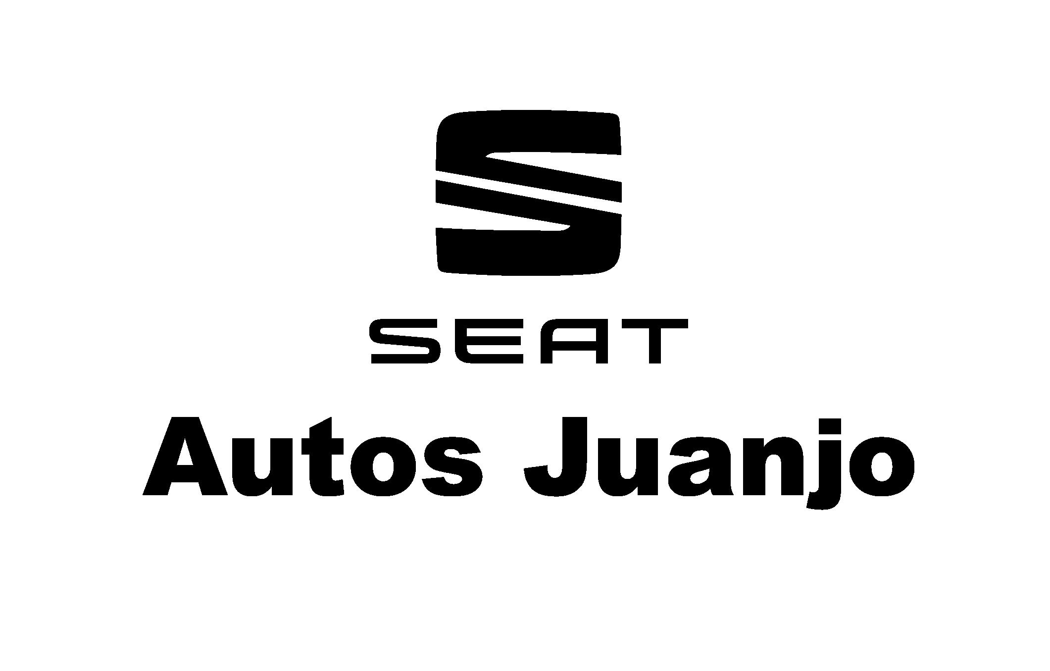 Autos juanjo_1_Camiseta atras_ok