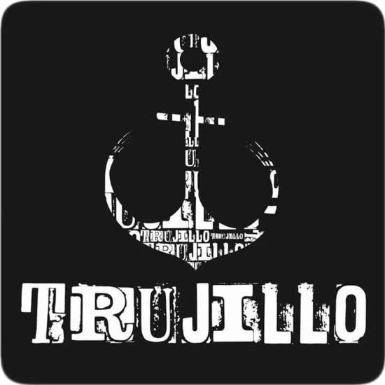 Cervecería Trujillo