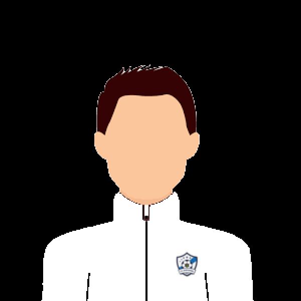 imagen_entrenador