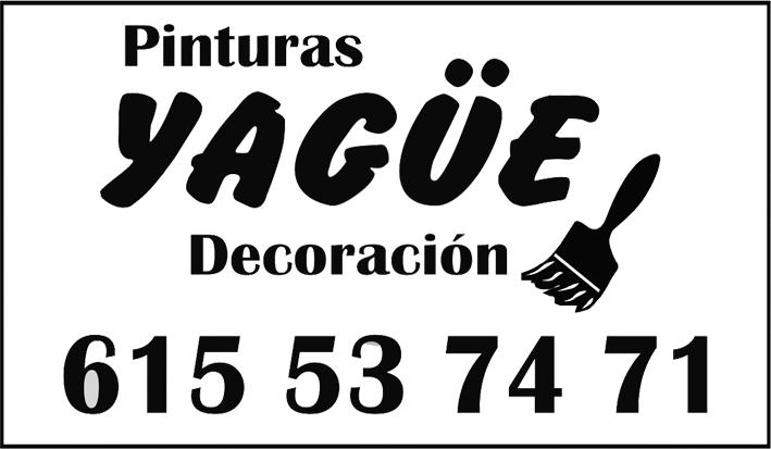 yagüe_1